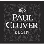 Paul Cluver Wines