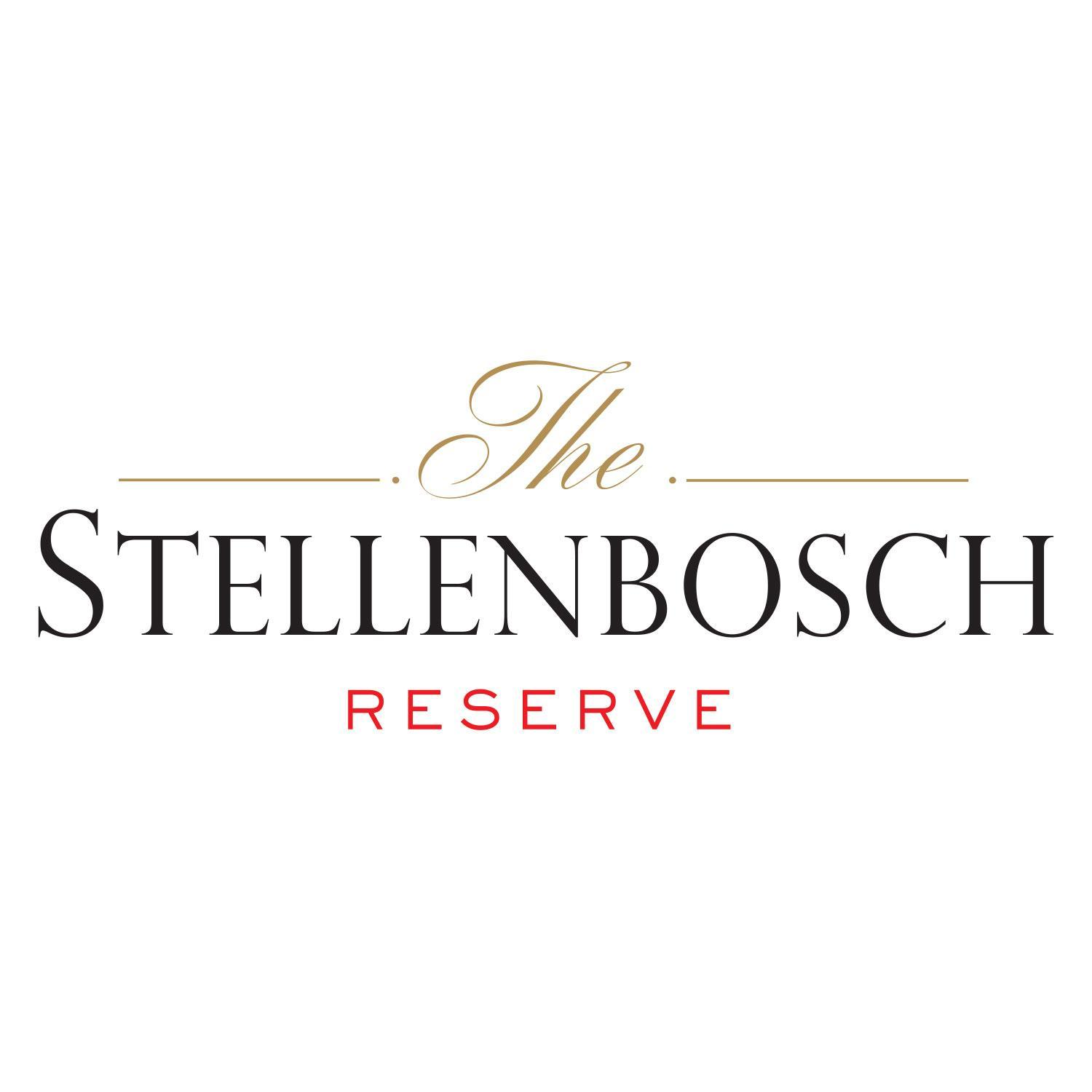 THE STELLENBOSCH RESERVE